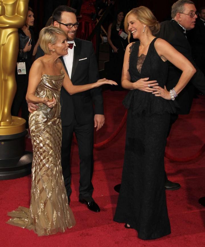Oscar 2014: Julia Roberts -07
