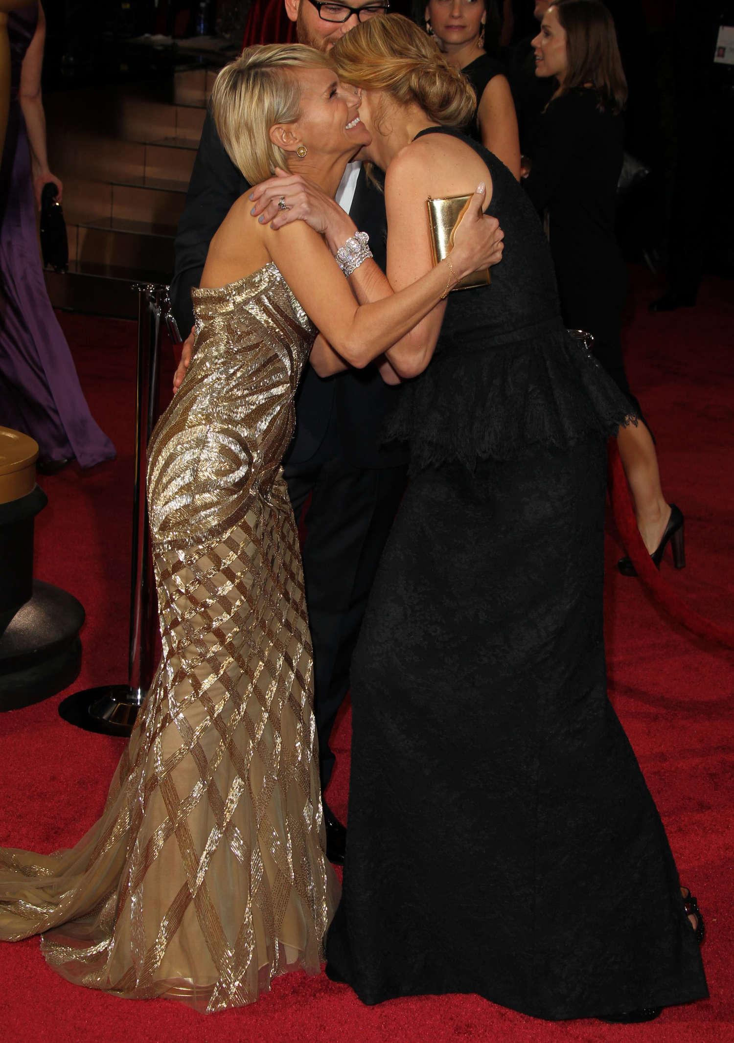 Julia Roberts 2014 : Oscar 2014: Julia Roberts -08
