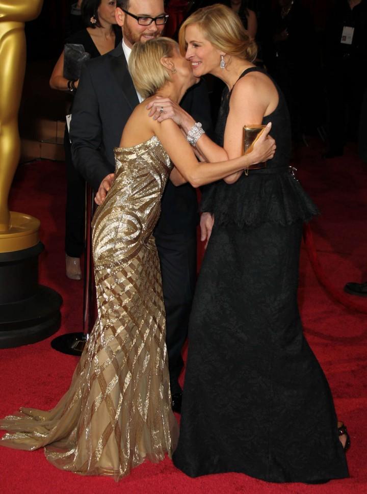 Oscar 2014: Julia Roberts -09