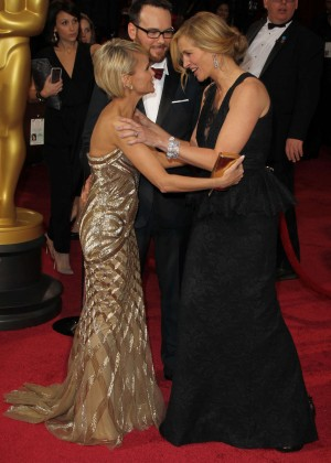 Oscar 2014: Julia Roberts -10