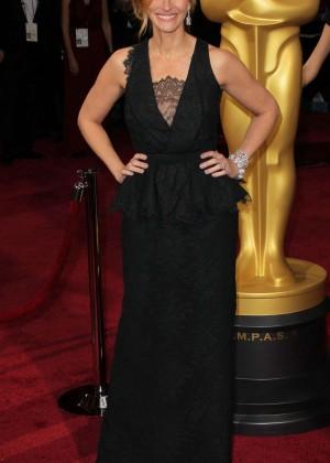 Oscar 2014: Julia Roberts -15