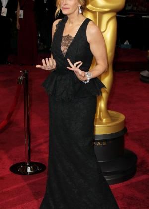 Oscar 2014: Julia Roberts -16