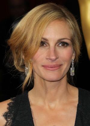 Oscar 2014: Julia Roberts -17