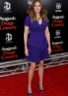 Julia Roberts - August: Osage County Premiere -02