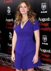 Julia Roberts - August: Osage County Premiere -03