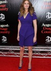 Julia Roberts - August: Osage County Premiere -04