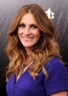 Julia Roberts - August: Osage County Premiere -05