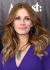 Julia Roberts - August: Osage County Premiere -06