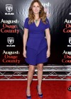 Julia Roberts - August: Osage County Premiere -07
