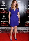 Julia Roberts - August: Osage County Premiere -08