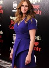 Julia Roberts - August: Osage County Premiere -09