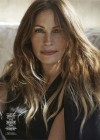 Julia Roberts: Marie Claire US -01
