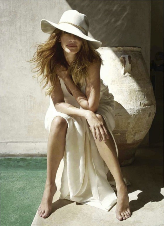 Julia Roberts: Marie Claire US -02
