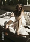 Julia Roberts: Marie Claire US -06