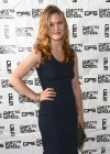 Julia Stiles - 2012 Ghetto Film School Annual Benefit Gala Celebrating Cinematic Education-10