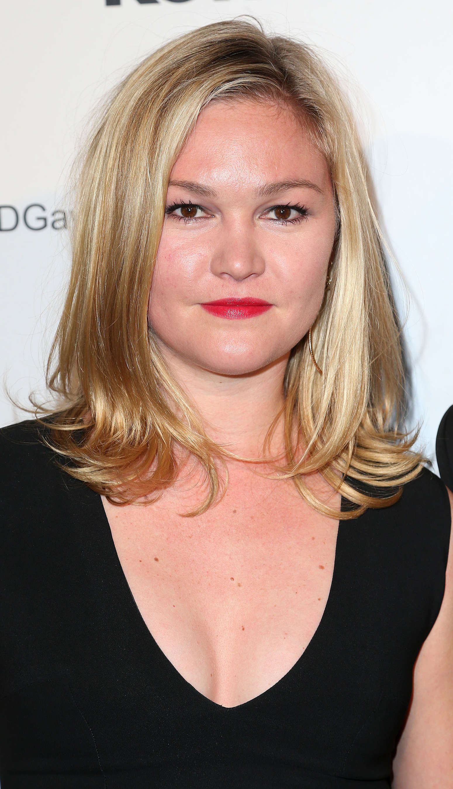 Julia Stiles 2014 : Julia Stiles 2014 ADG Excellence in Production Design Awards -06