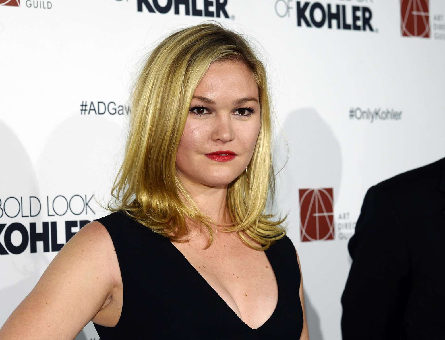 Julia Stiles 2014 : Julia Stiles 2014 ADG Excellence in Production Design Awards -07