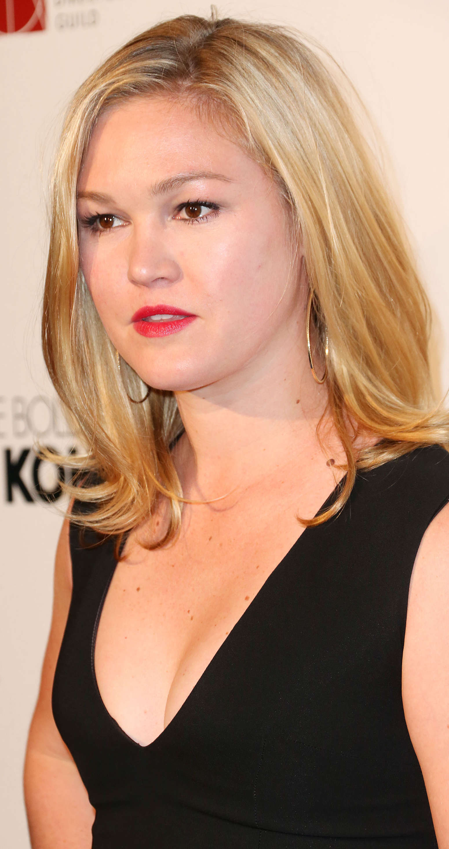 Julia Stiles 2014 : Julia Stiles 2014 ADG Excellence in Production Design Awards -17