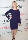 Julia Stiles - Hollywood Reporter Nominees 2013 Night-07