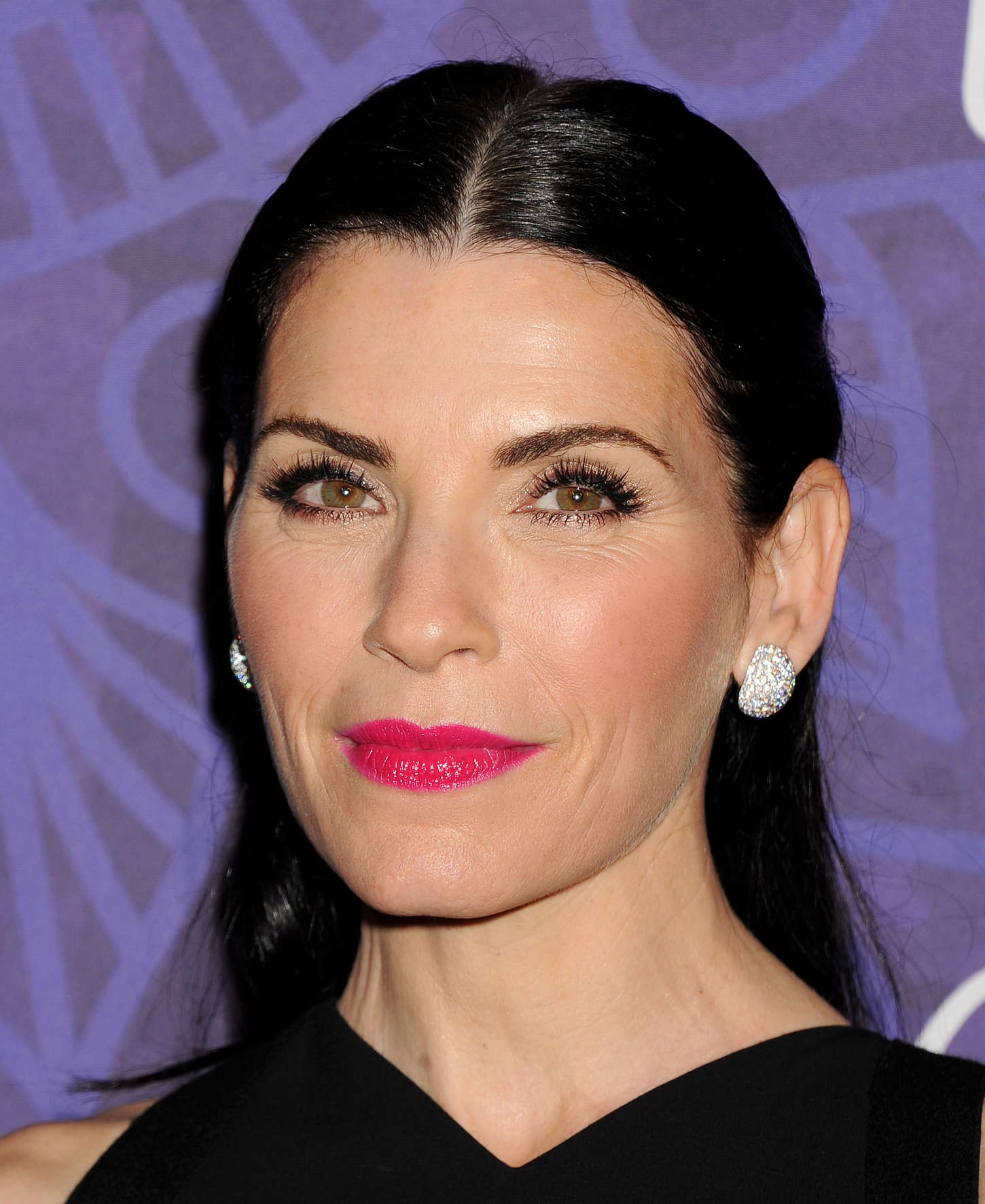 julianna margulies son