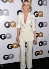 Julianne Hough - 2012 GQ Men of The Year party in Los Angeles-03