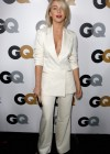 Julianne Hough - 2012 GQ Men of The Year party in Los Angeles-04