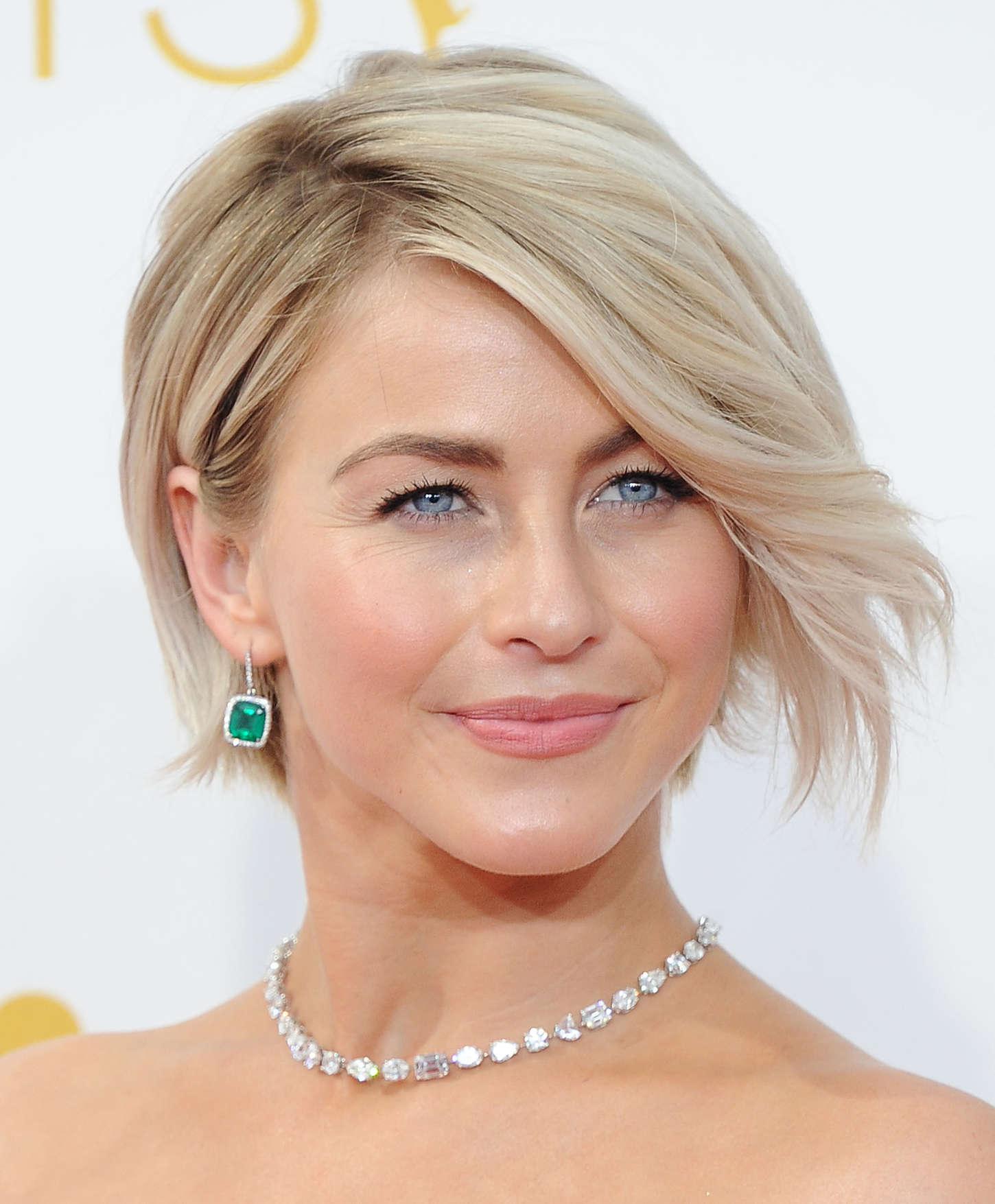 Окрашивание блонд на короткую стрижку фото
