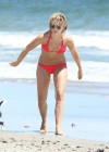 Julianne Hough In a Bikini-07