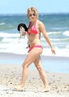 Julianne Hough In a Bikini-09