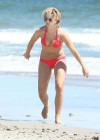 Julianne Hough In a Bikini-14