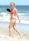 Julianne Hough In a Bikini-21