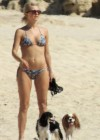 Julianne Hough - Bikini in Cabo San Lucas -03