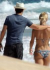 Julianne Hough - Bikini in Cabo San Lucas -05