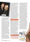 Julianne Hough In Cosmopolitan 2013-02