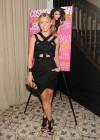 Julianne Hough - Cosmopolitans Summer Bash -04