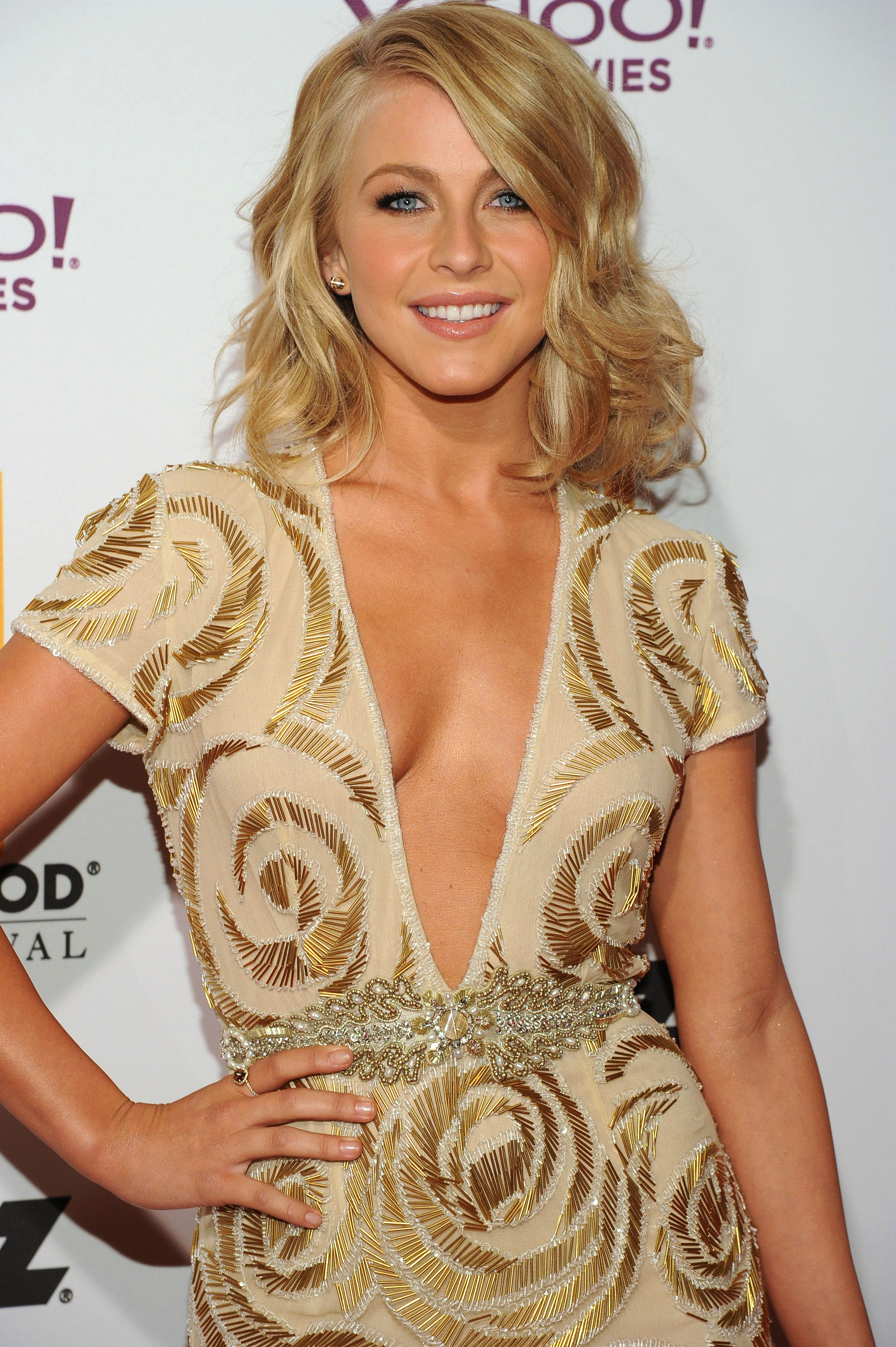 Cleavage Julianne Hough nude (32 photos), Is a cute