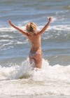 julianne-hough-in-bikini-at-the-beach-in-oak-island-06