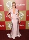 Julianne Hough - Warner Bros InStyle 2013 -03