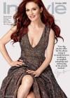 Julianne Moore - InStyle - October 2013 -02