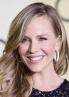 Julie Benz - 2013 Audi Golden Globe Kick Off Cocktail Party in LA