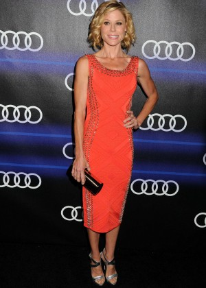 Julie Bowen - 2014 Audi's Celebration of Emmys Week in LA