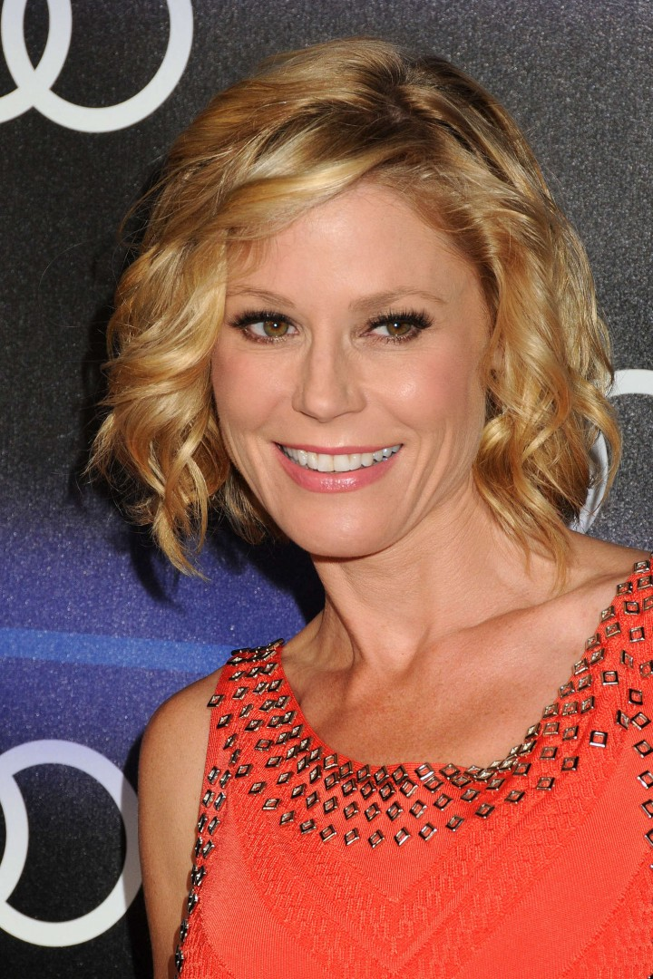 Julie Bowen 2014 Audis Celebration Of Emmys Week 06