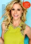Julie Bowen - Lucky Magazine - April 2013 -02