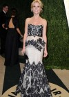 Julie Bowen - Oscar 2013 - Vanity Fair Party-02