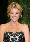 Julie Bowen - Oscar 2013 - Vanity Fair Party-03