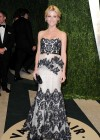 Julie Bowen - Oscar 2013 - Vanity Fair Party-08