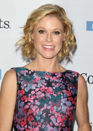 Julie Bowen - The 2014 Baby2Baby Gala in Culver City