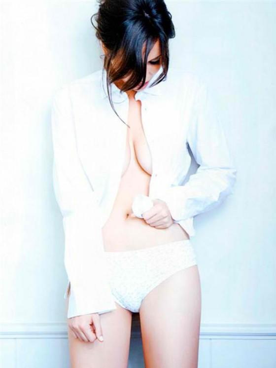 Back to post Julieta Cajg Cayetina – SH Magzine (Argentina's TV ...