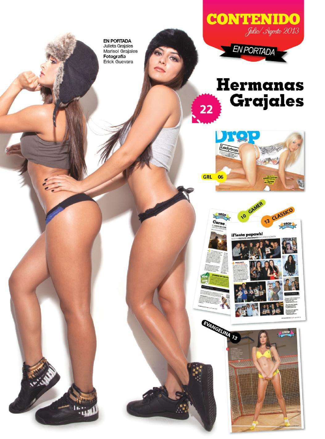 - Julieta-&-Marisol-Grajales---SURF-Chilanga-Magazine-2013--02