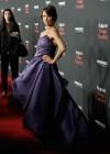 Juliette Lewis: August Osage County Premiere -05